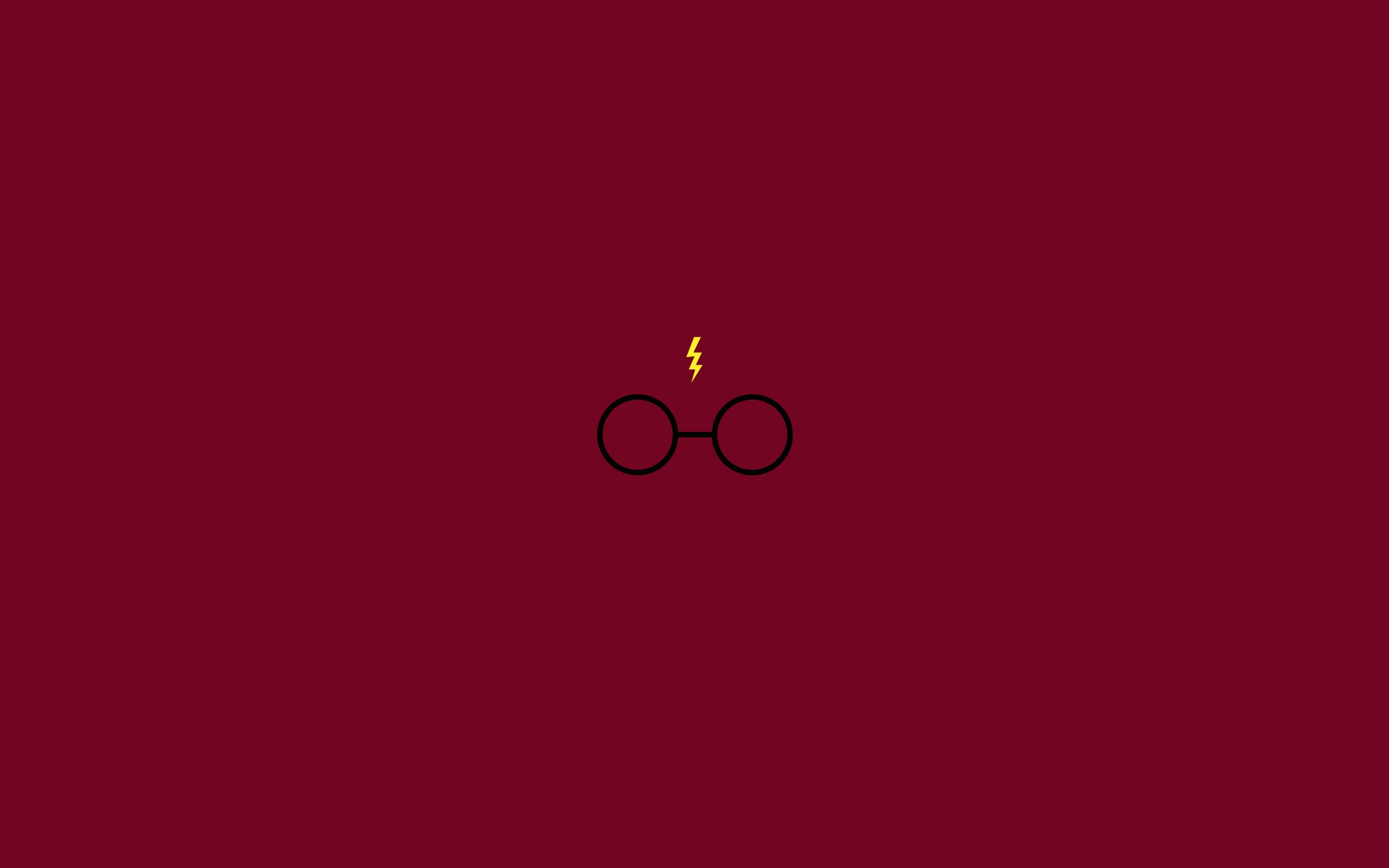Tumblr Cute Iphone 5 Screensaver: Cute Harry Potter Wallpaper