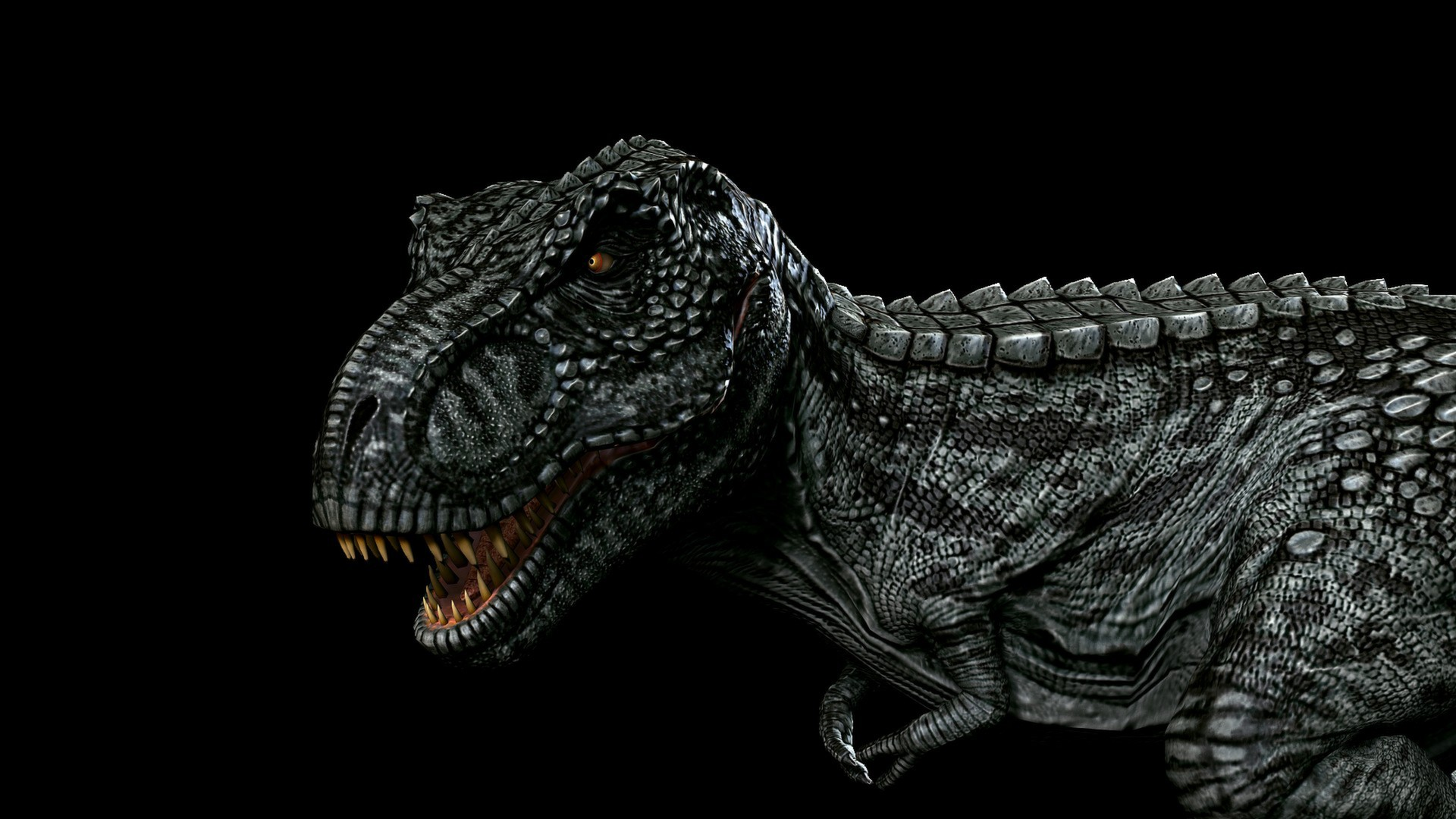 PRIMAL CARNAGE fantasy dinosaur u wallpaper 1920x1080 169029 1920x1080