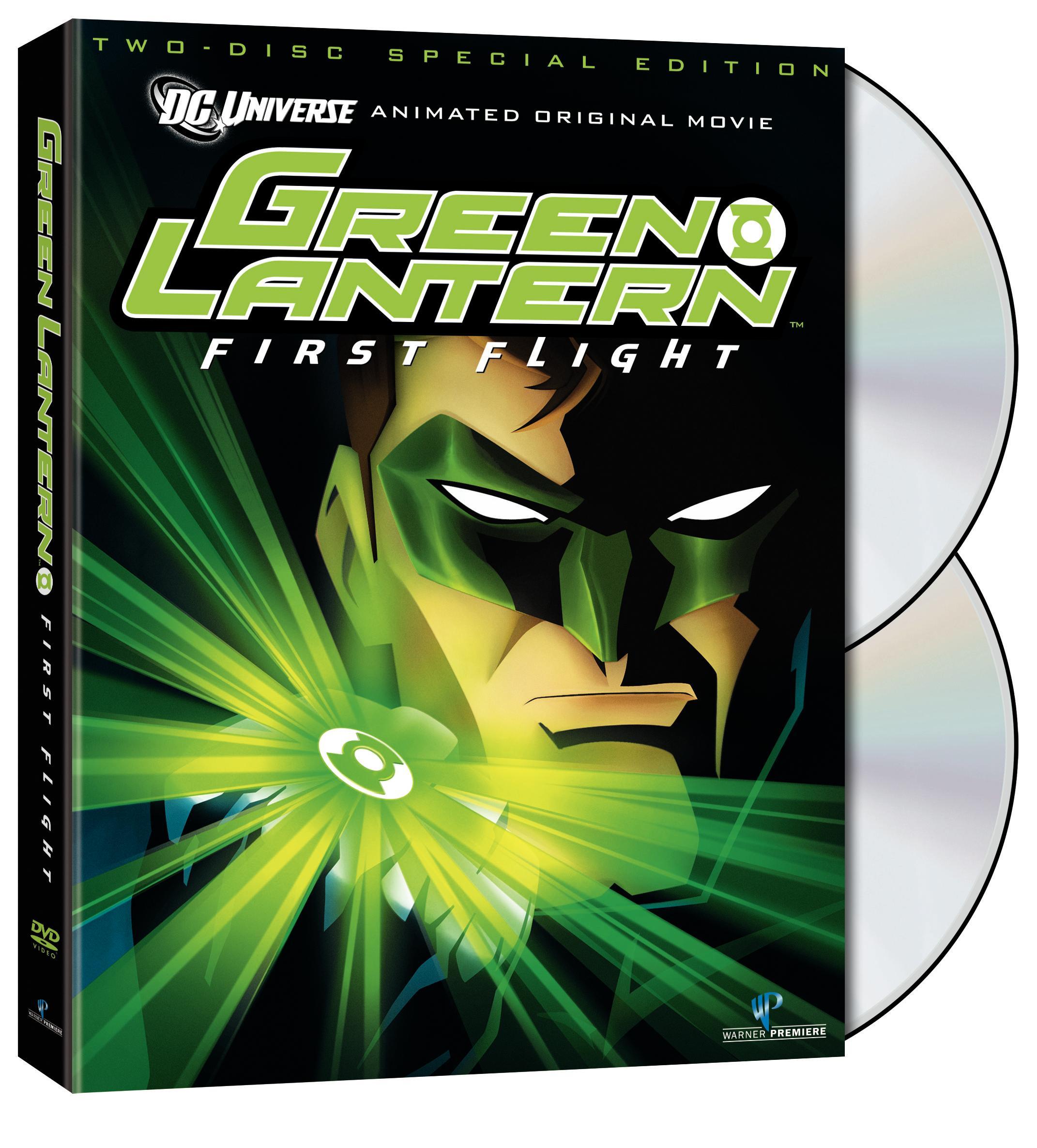Most viewed Green Lantern First Flight wallpapers 4K Wallpapers 2142x2371