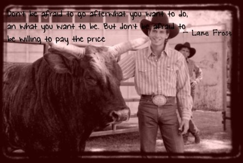 [50+] Lane Frost Wallpaper On WallpaperSafari