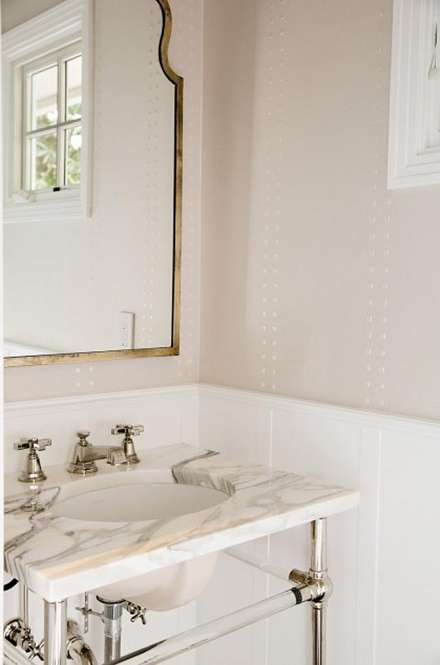 rivet wallpaper phillip jeffries