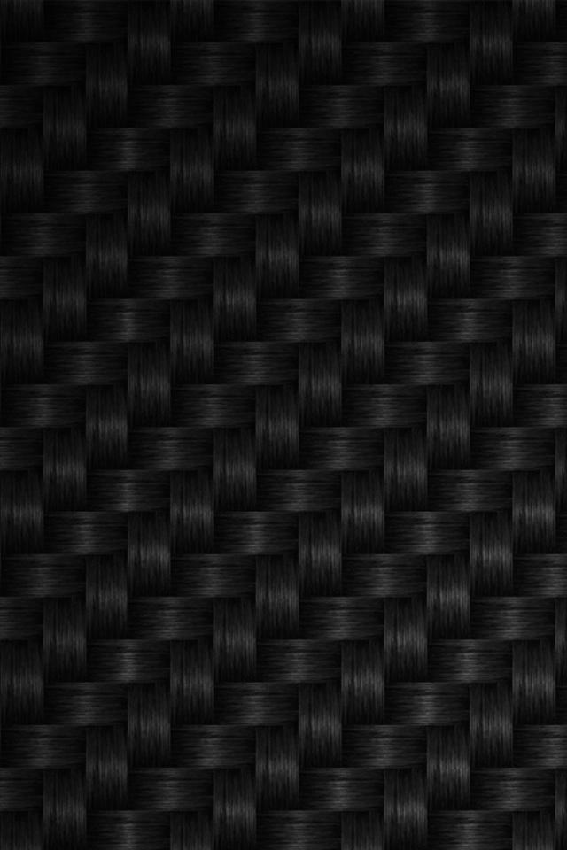 black basket weave 100x150 Amazon Kindle Fire Stock Wallpapers 640x960