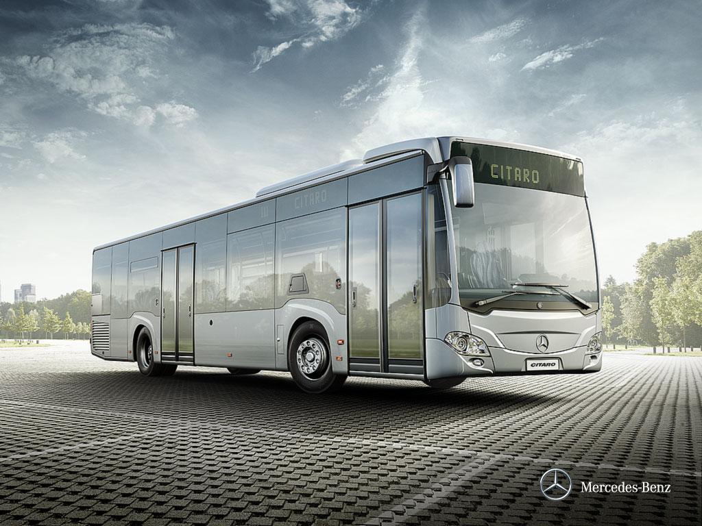 Luxury Bus Wallpaper hd Bus Wallpaper hd 1024x768