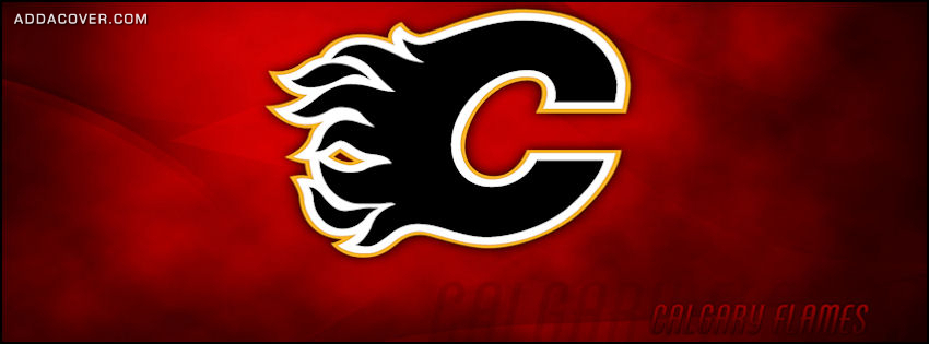 Download image Calgary Flames PC Android iPhone and iPad Wallpapers 850x315