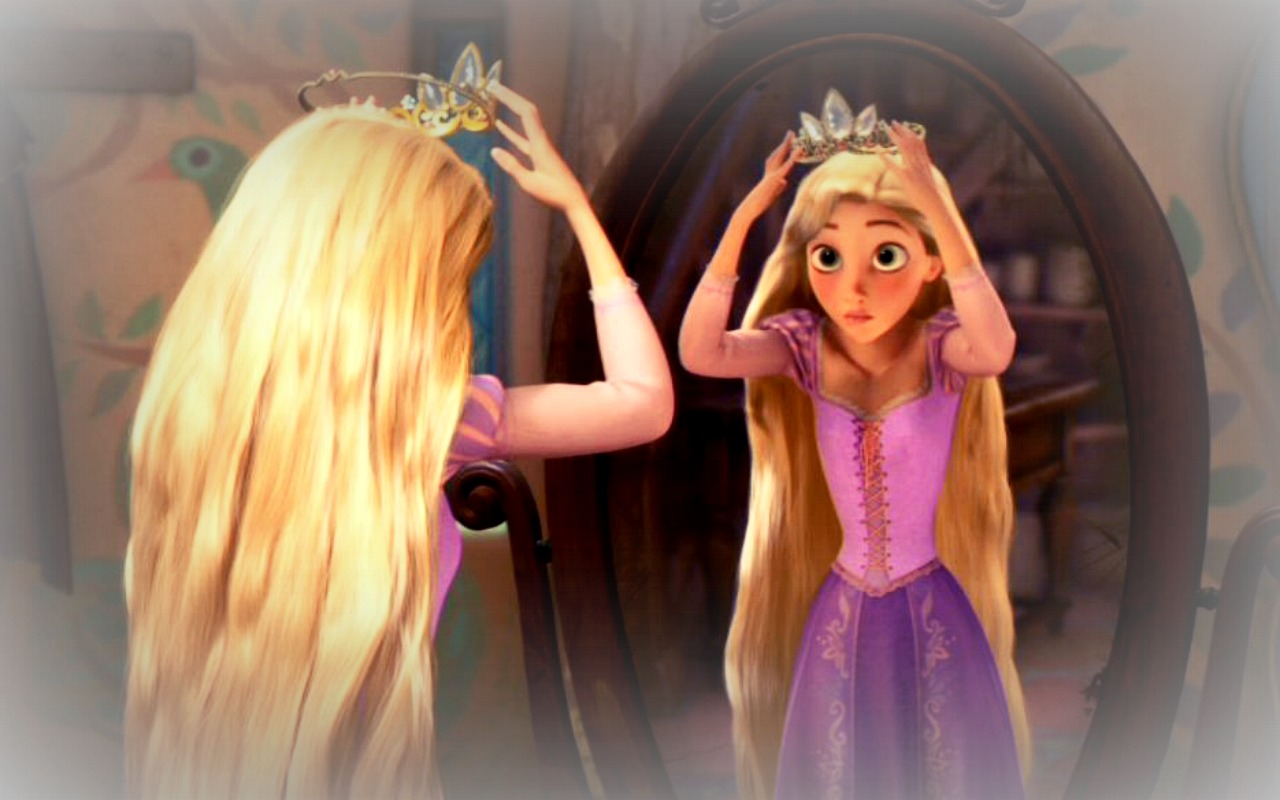 Tangled images Tangled Wallpaper HD wallpaper and 1280x800