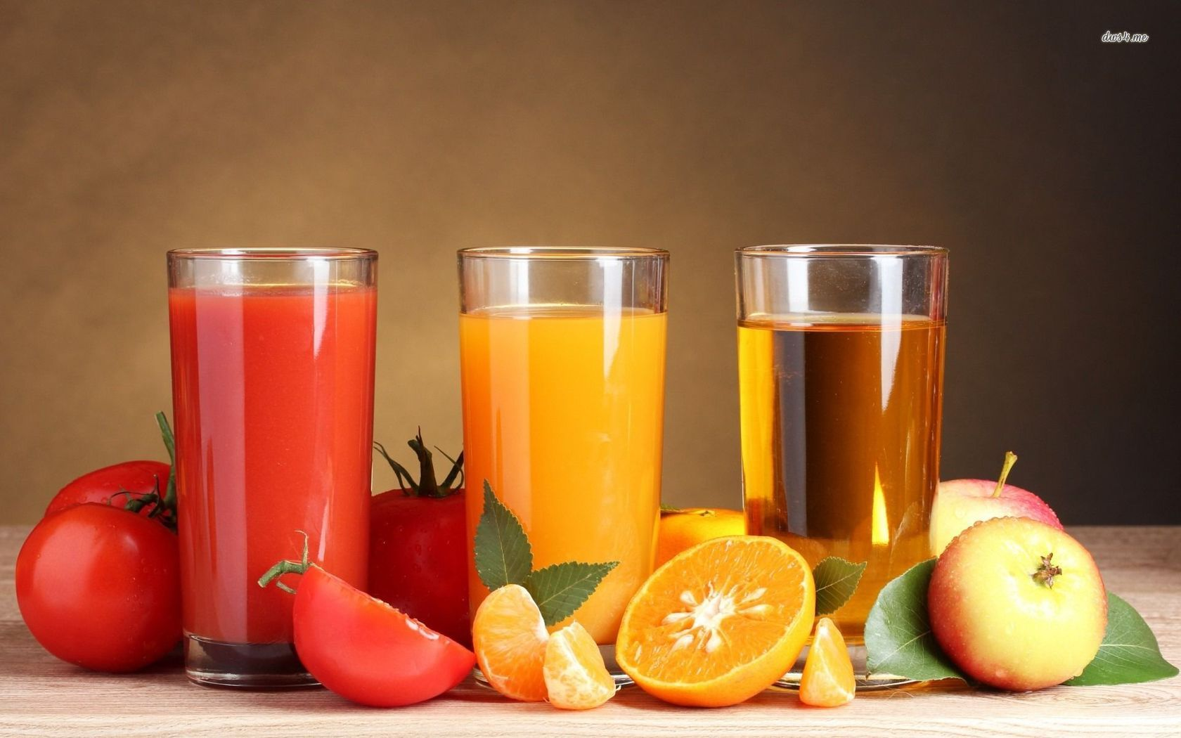 Juices wallpaper   Photography wallpapers   25801 1680x1050