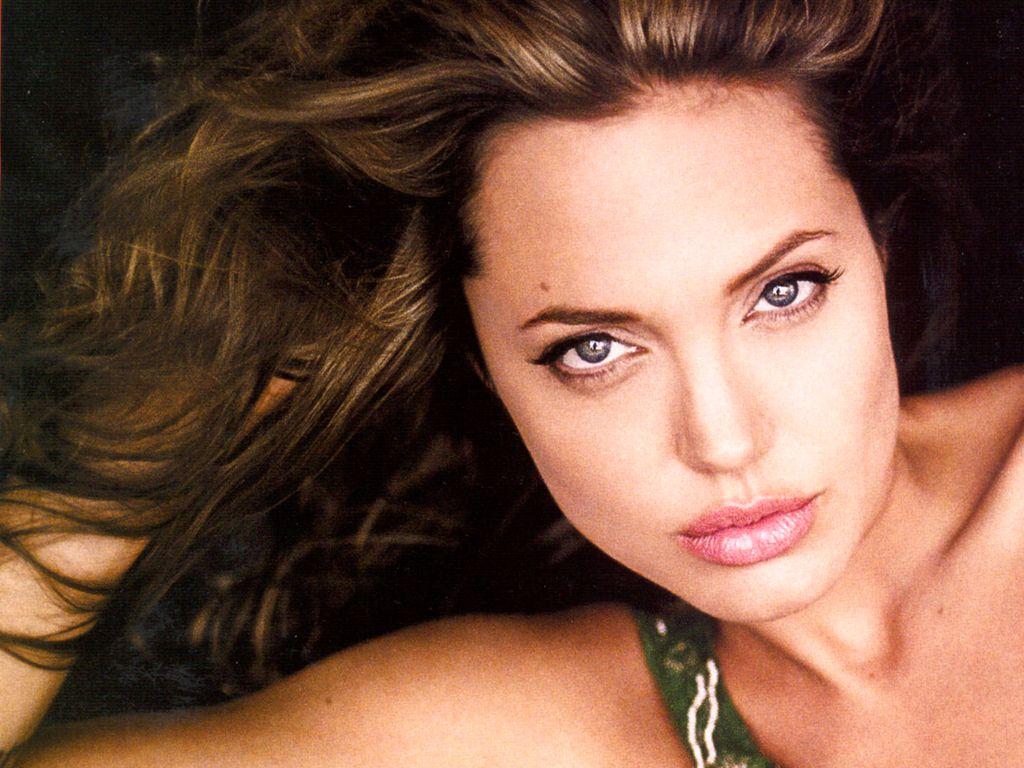 HD Wallpepars Angelina Jolie HD Wallpapers1 1024x768