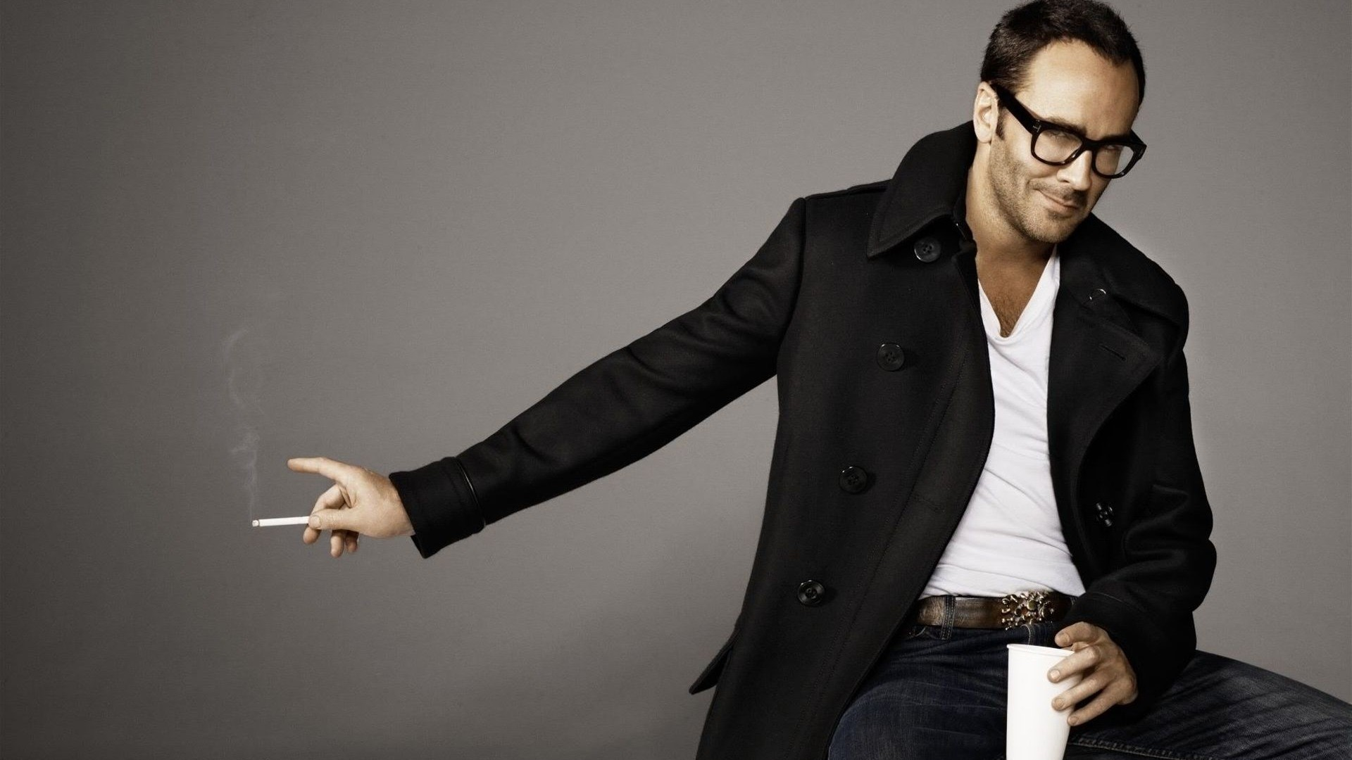 Best 49 Tom Ford Wallpaper on HipWallpaper Tom and Jerry 1920x1080