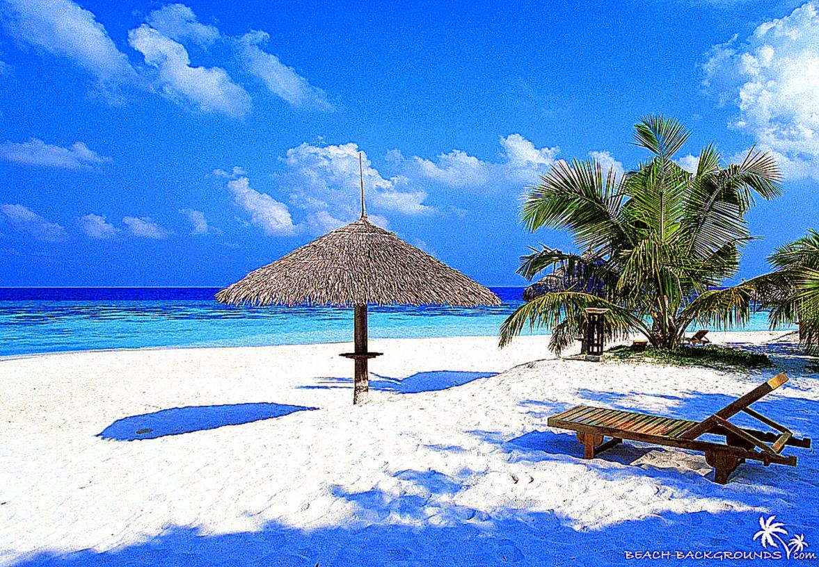 Tropical Island Screensavers Best HD Wallpaper 1177x816