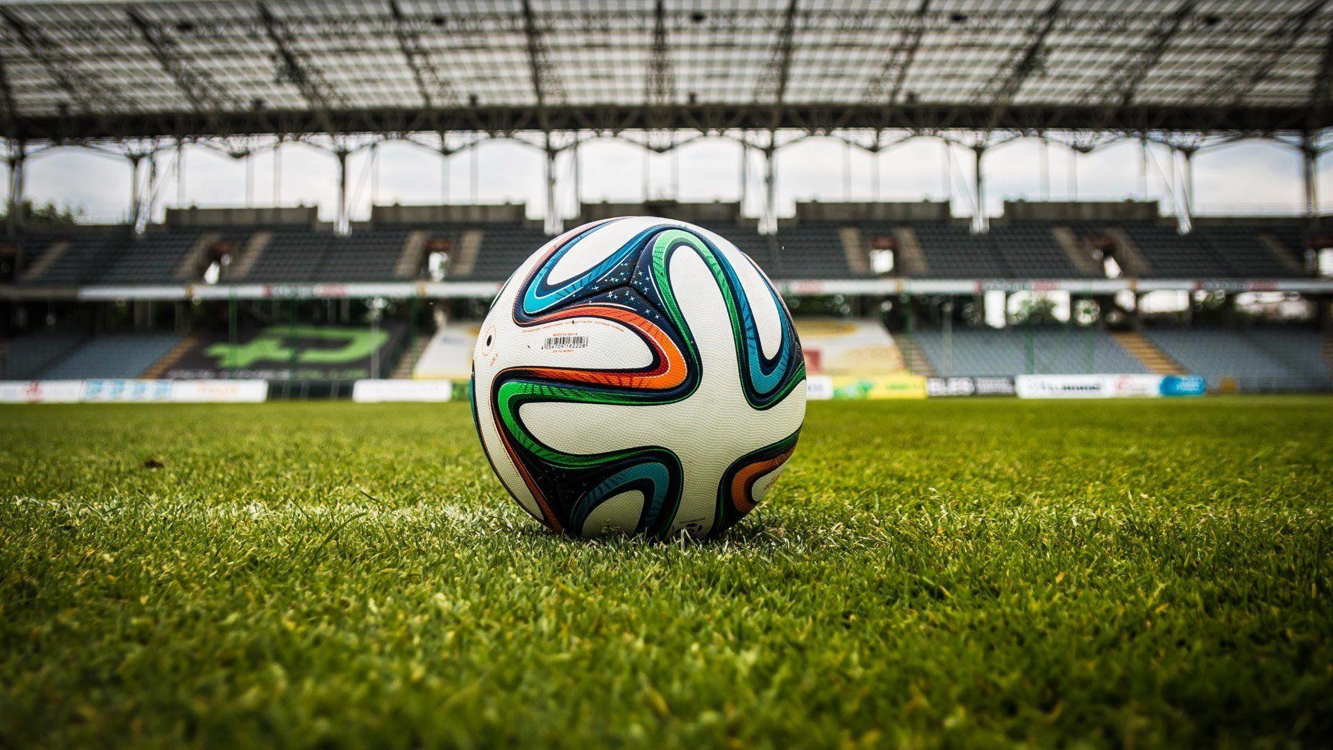 4K Soccer Wallpapers   Top 4K Soccer Backgrounds 1920x1080