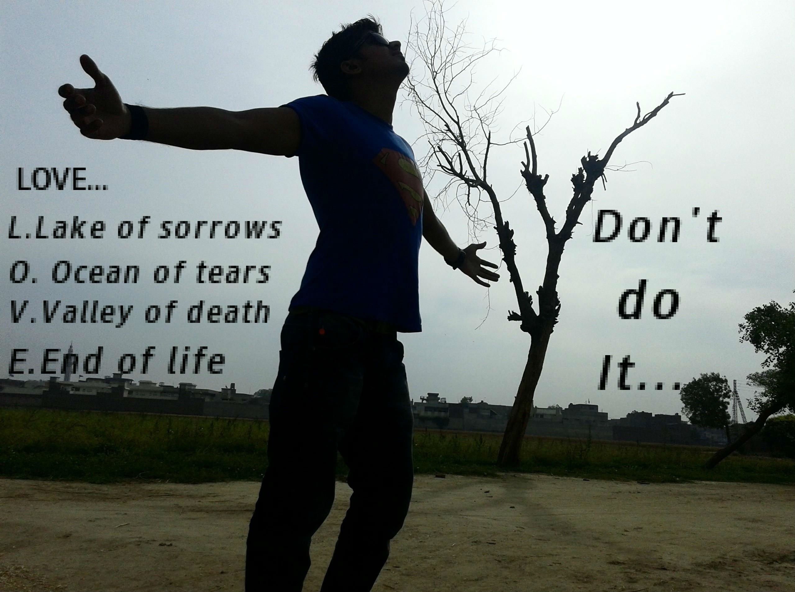 sad Mood Sorrow Dark People Love Suicide Wallpapers HD 2559x1907