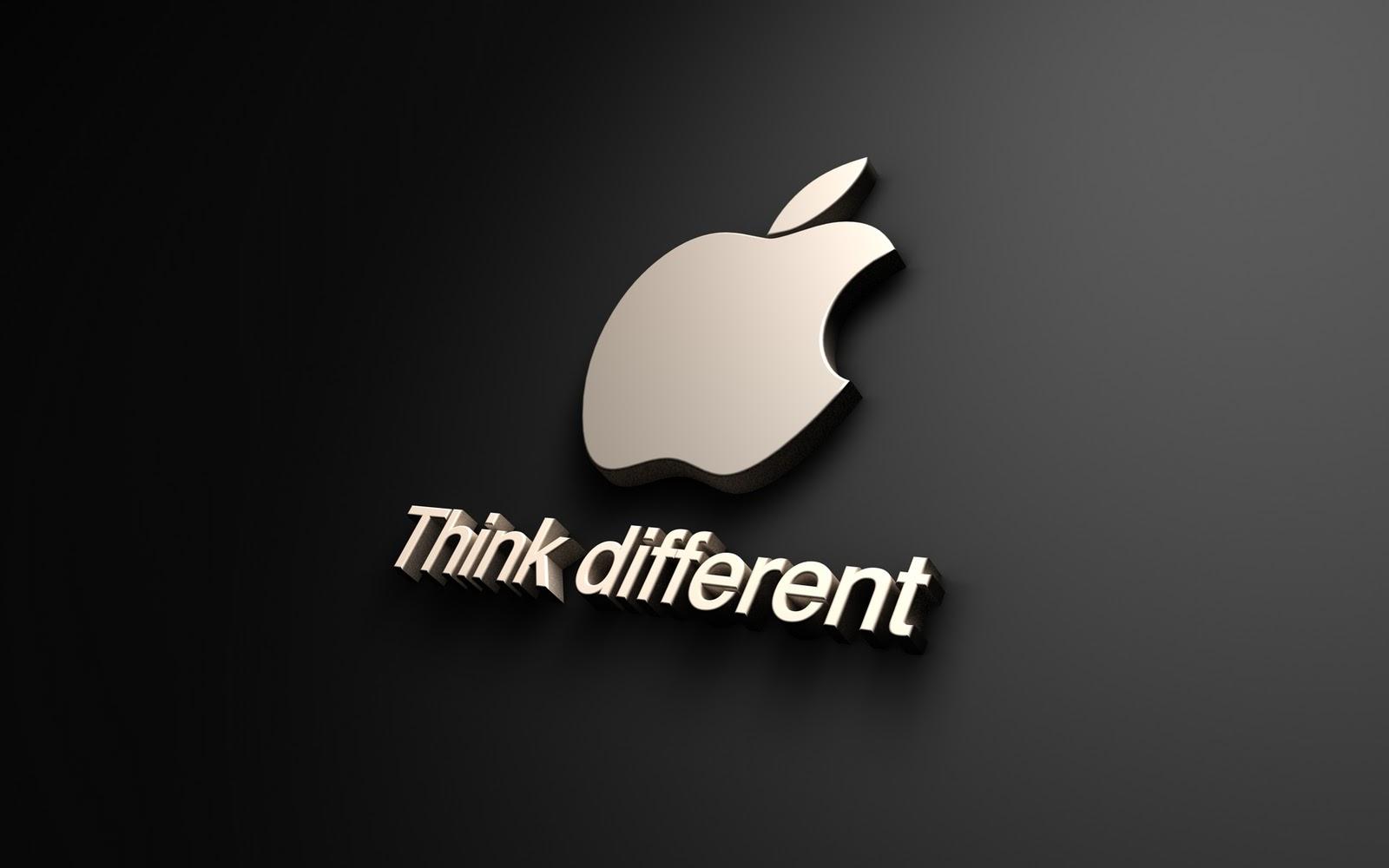 wallpaper tiger wallpaper ice blue apple greeny mac wallpaper apple ...