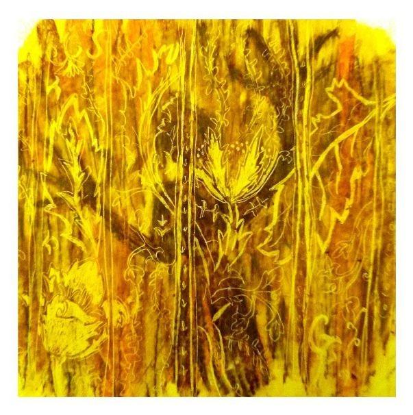 The Yellow Wallpaper Charlotte Perkins Gilman Final book 603x606