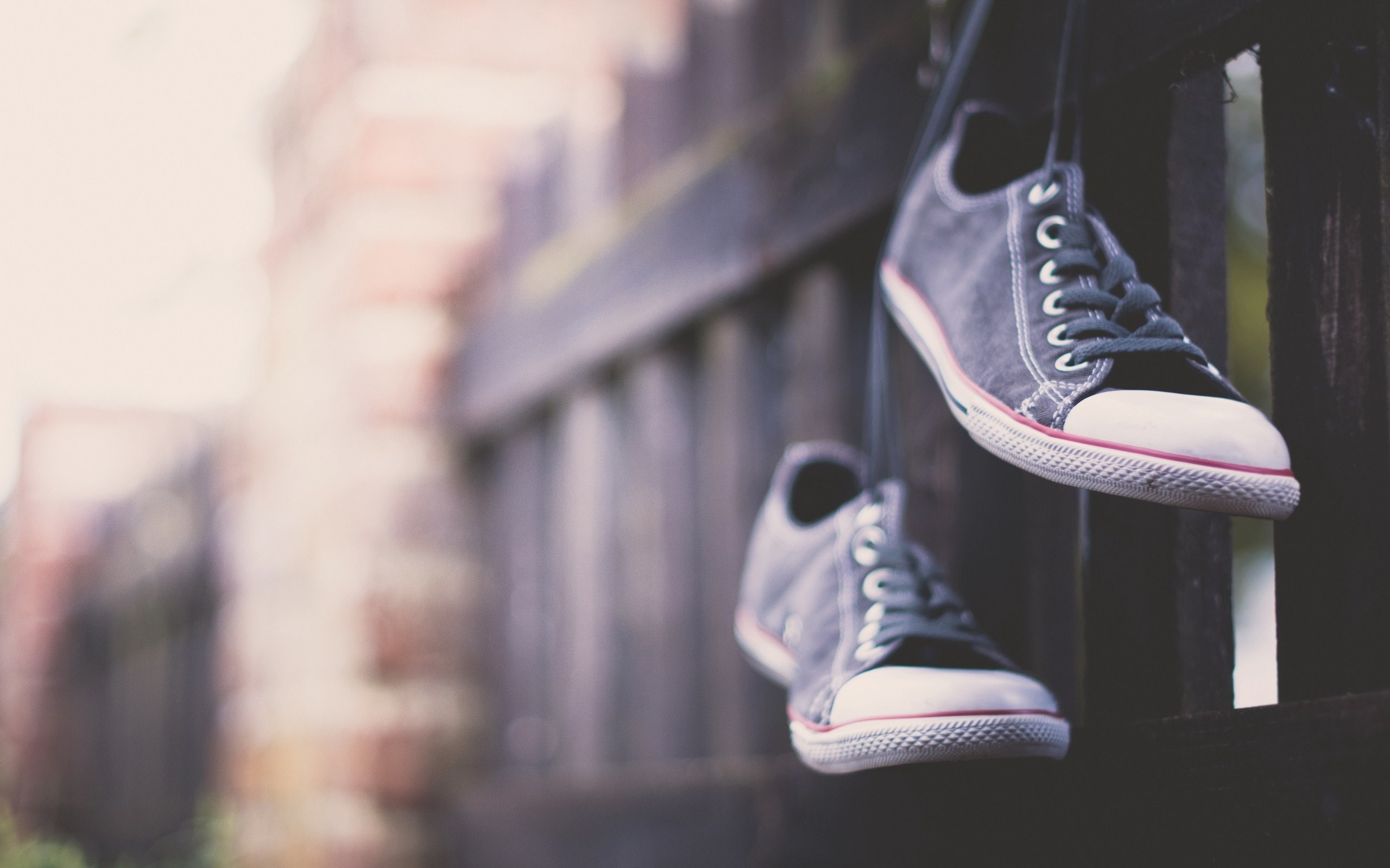 Images Of Download Wallpaper Macro Shoes