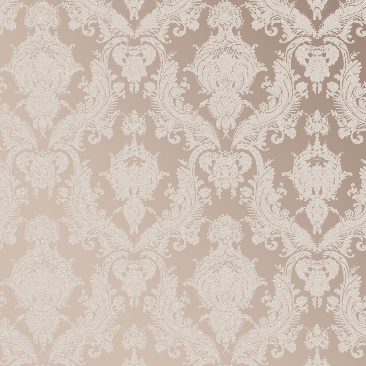 DAMSEL Bisque   TEMPAPER TEXTURED   SHOP   Tempaper Designs 1200x1200