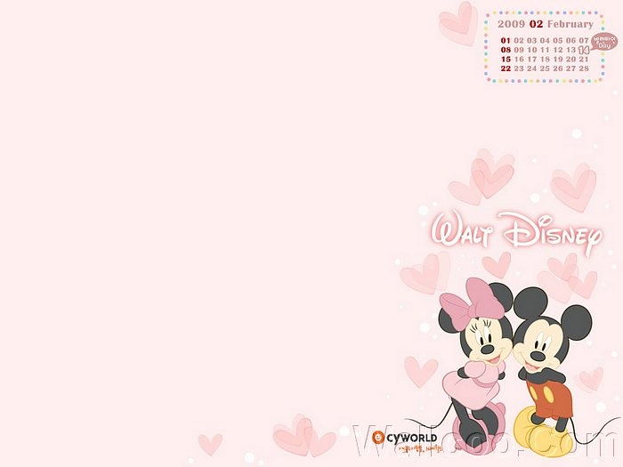 Top Cartoon Wallpapers Cute Cartoon Wallpaper 700x525