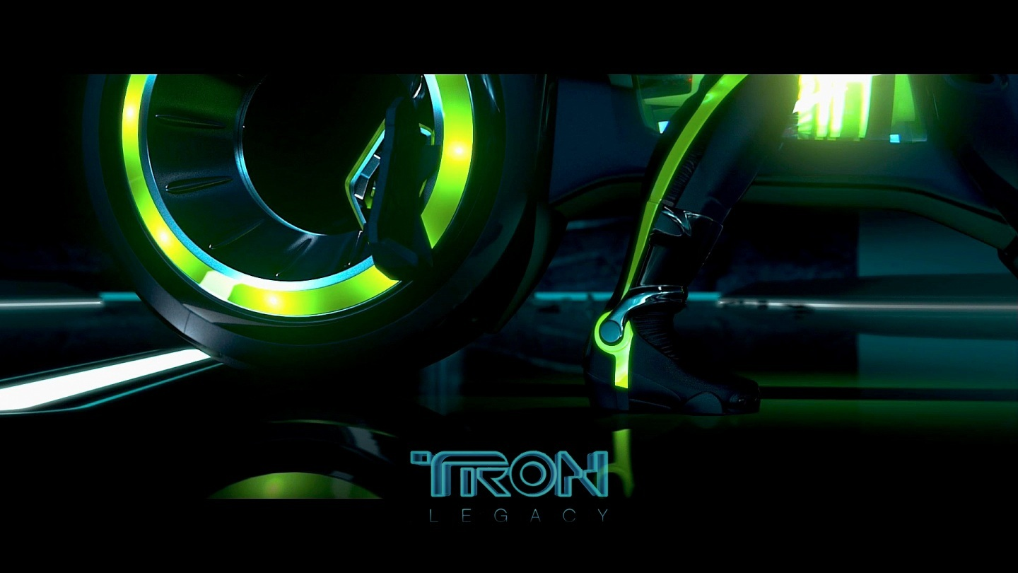 Tron live wallpaper - Live Hd Wallpapers For Android Live Wallpaper For Android Tv Themes