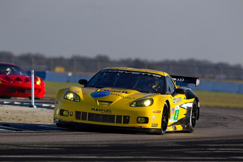 508 Category Cars Hd Wallpapers Subcategory Chevrolet Hd Wallpapers 800x533