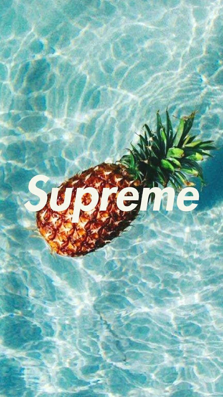 WallpapersSupreme Fresh wallpapers for your phone wallpaper 736x1308