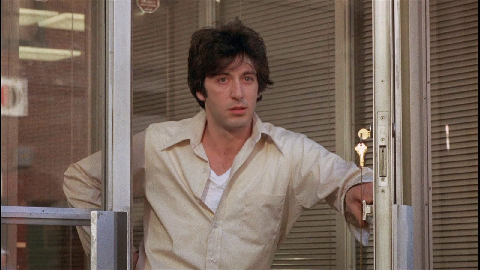 Dog Day Afternoon 1975 1600x900