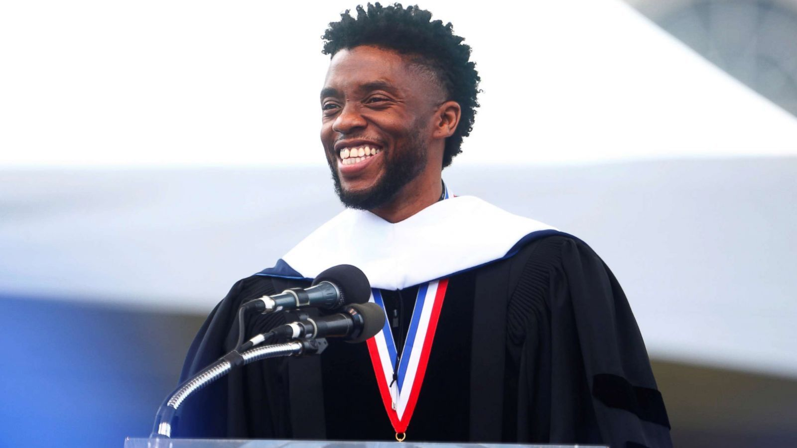 Inspirational Speakers Kick Off HBCU Graduation Season Blended 1600x900