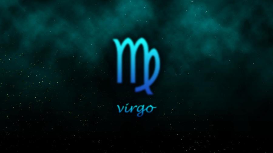 Virgo Mad Quotes Best QuotesGram 900x506