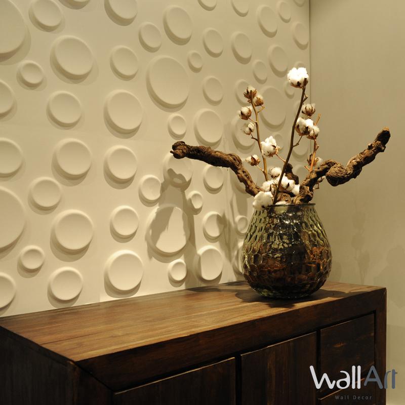 6422 3d wall decor u909090c3926062d634472420987148720 wall art 3d 800x800