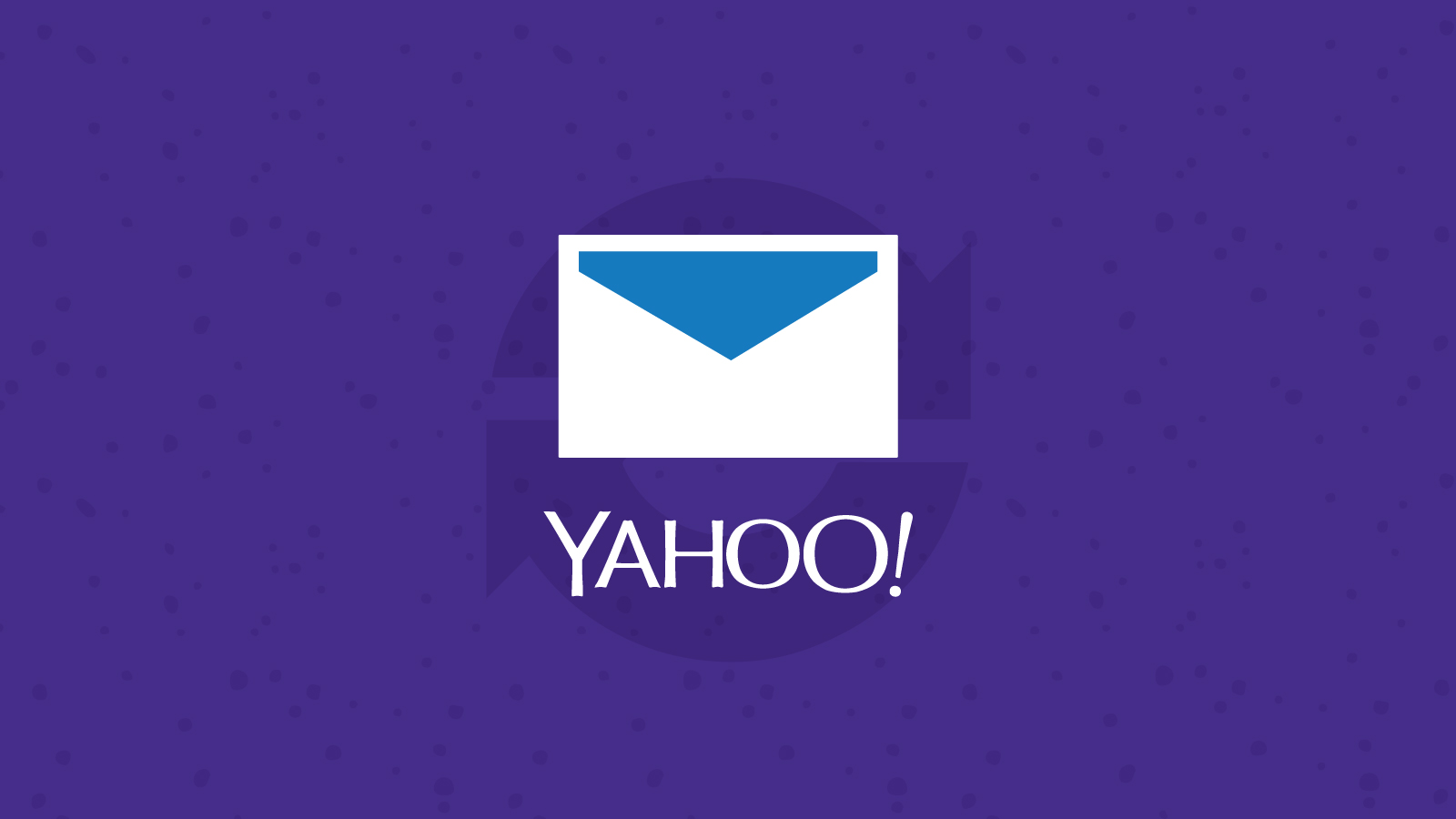 The New Yahoo Mail and How to Target It   Email On Acid 1600x900
