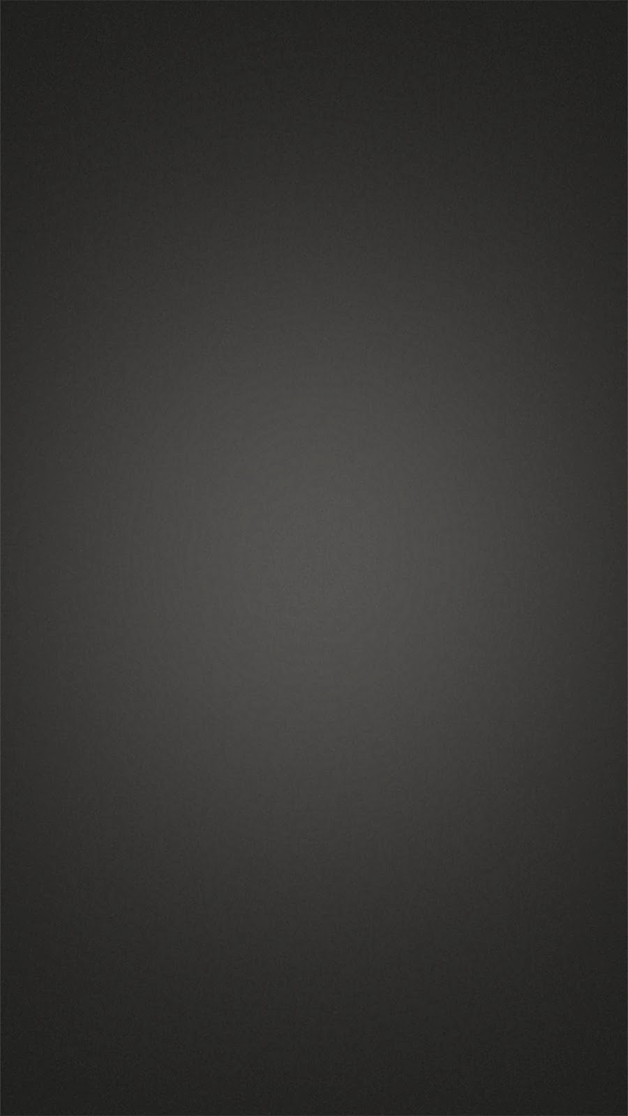 Free Android Phone Black Wallpapers Wallpaper