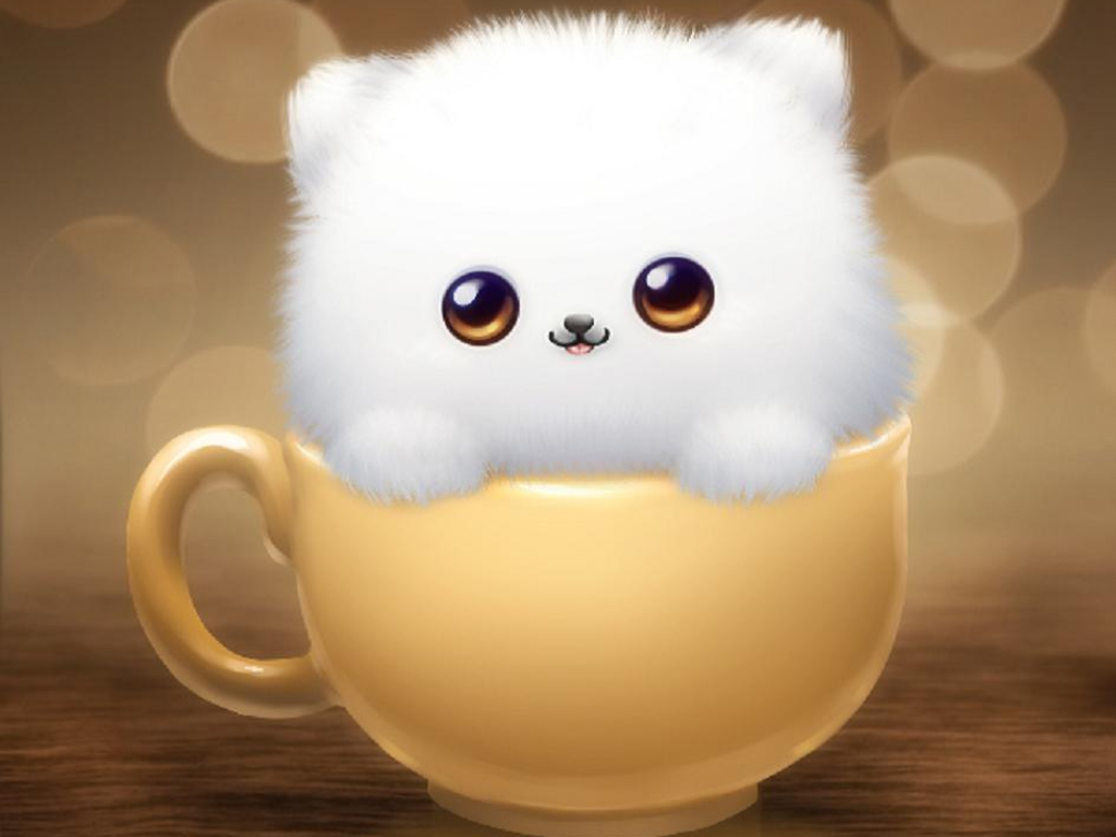Download Cute Picture Images Wallpapers 20841 Wallpaper