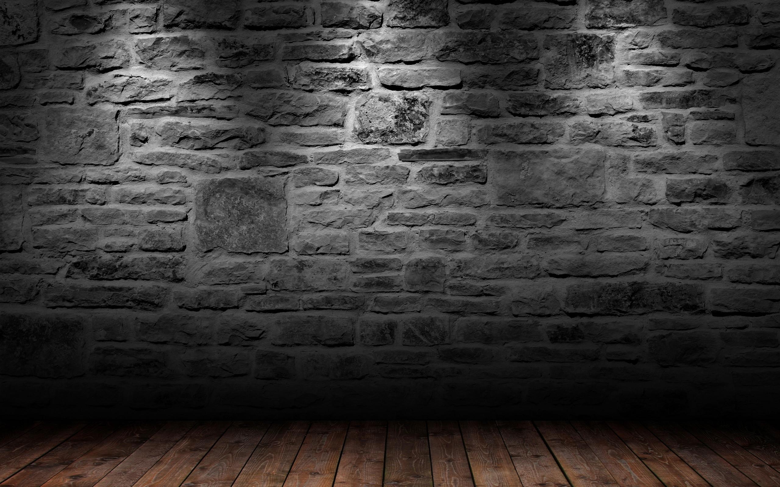 Floor 3d view wall room wood floor wallpaper 2560x1600 9261 2560x1600