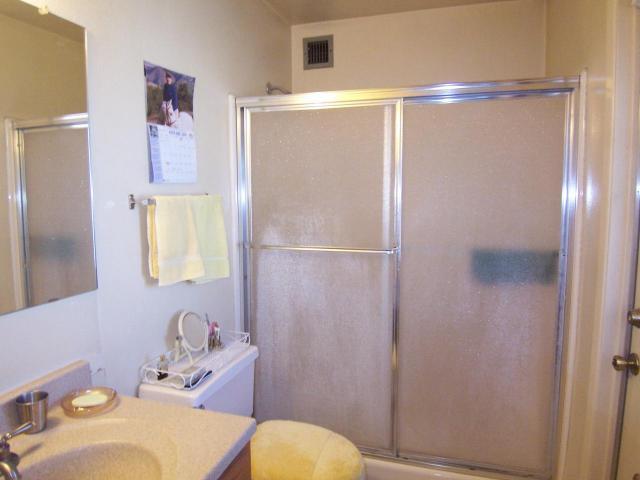 Funny Bathroom Selfies 14 Background Wallpaper 640x480