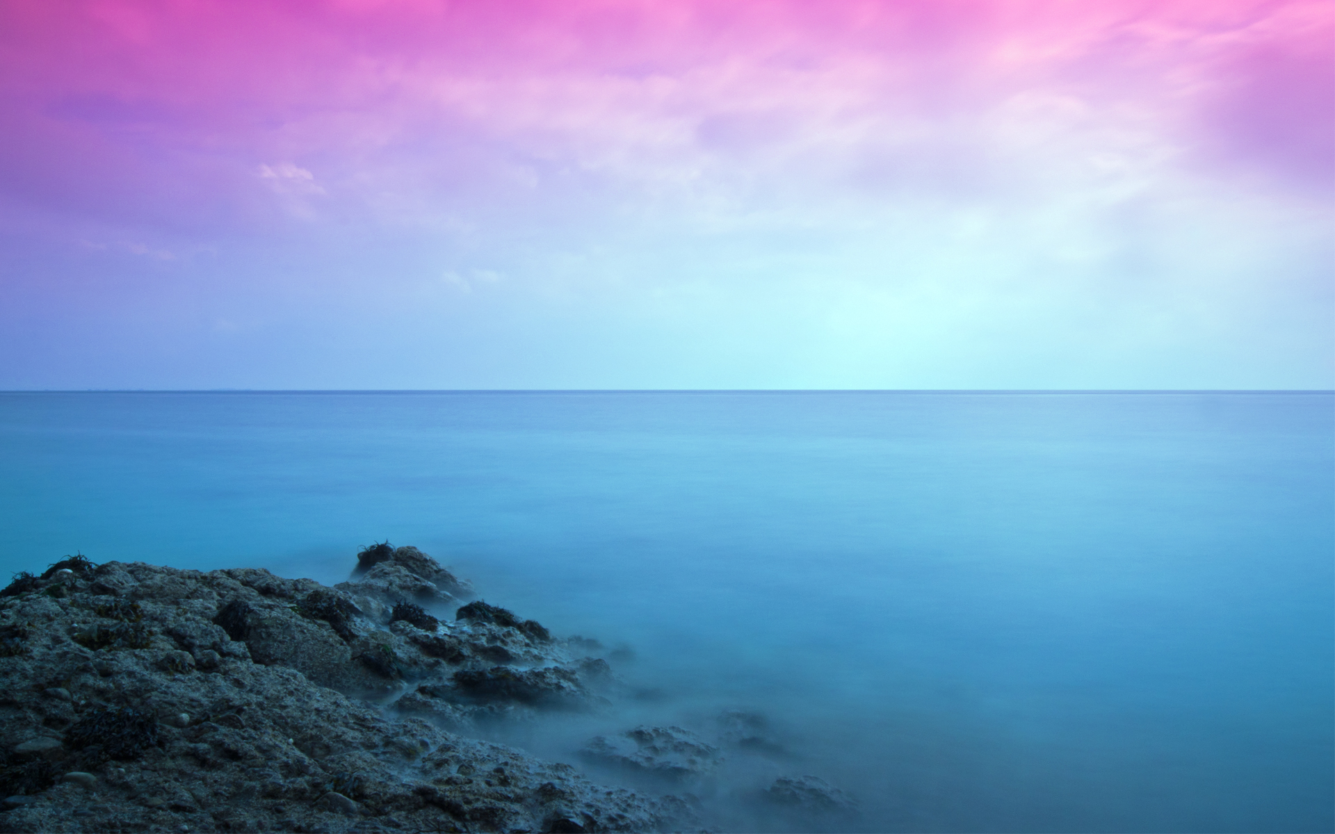 Colorful Seascape Wallpapers HD Wallpapers 1920x1200