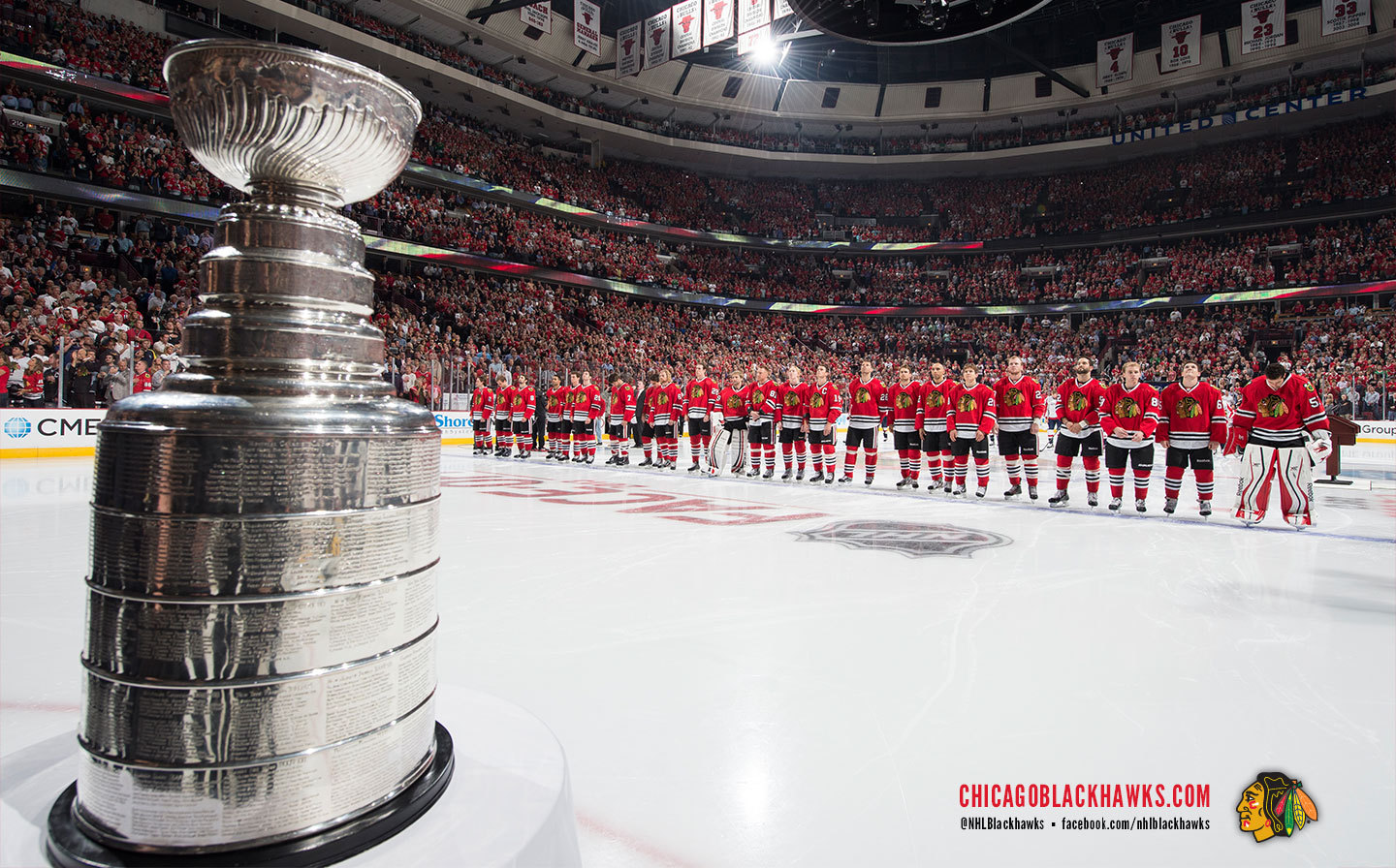 312 SPORTS REPORT Stanley Cup or Bust for Blackhawks Dynasty Debate 1440x896