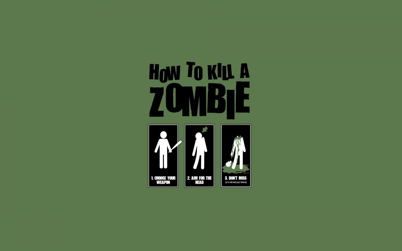 [50+] Flatbush Zombies IPhone Wallpaper On WallpaperSafari