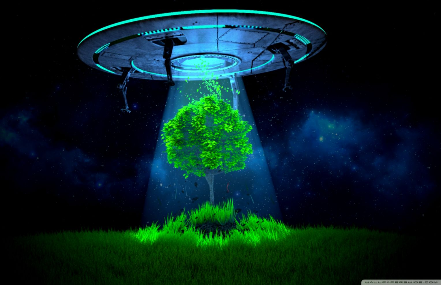 Abduction Wallpapers Eazy Wallpapers 1528x987