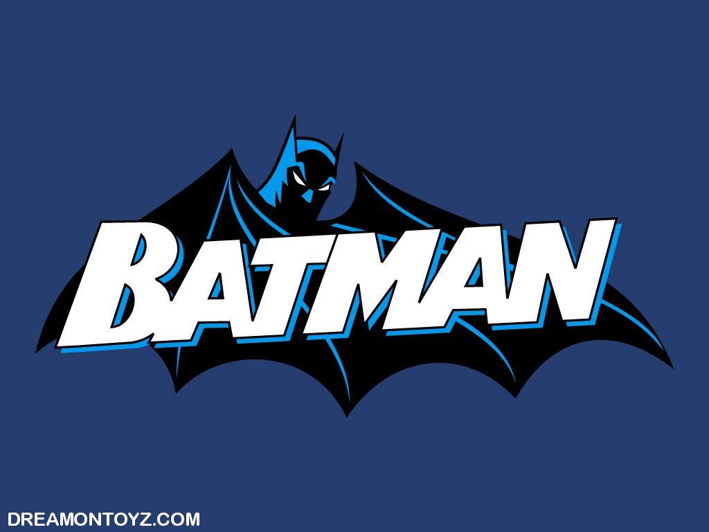 FREE Cartoon Graphics Pics Gifs Photographs BATMAN 1024x768