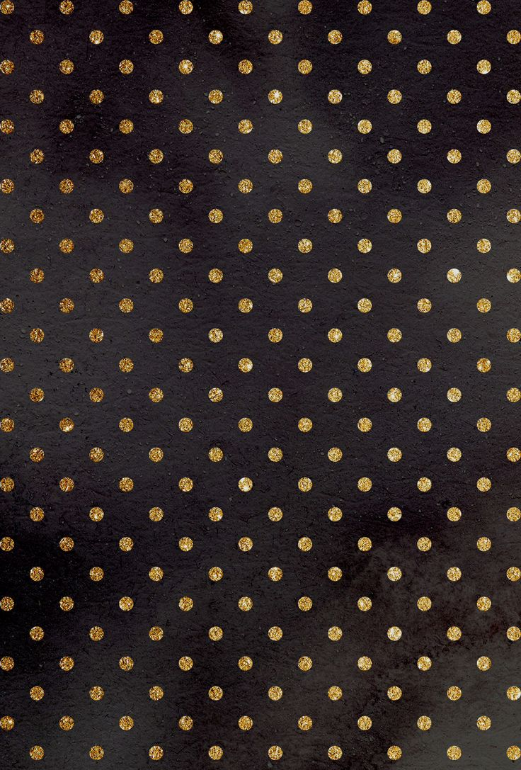 dots iphone wallpaper more iphone wallpapers iphone backgrounds gold 736x1087