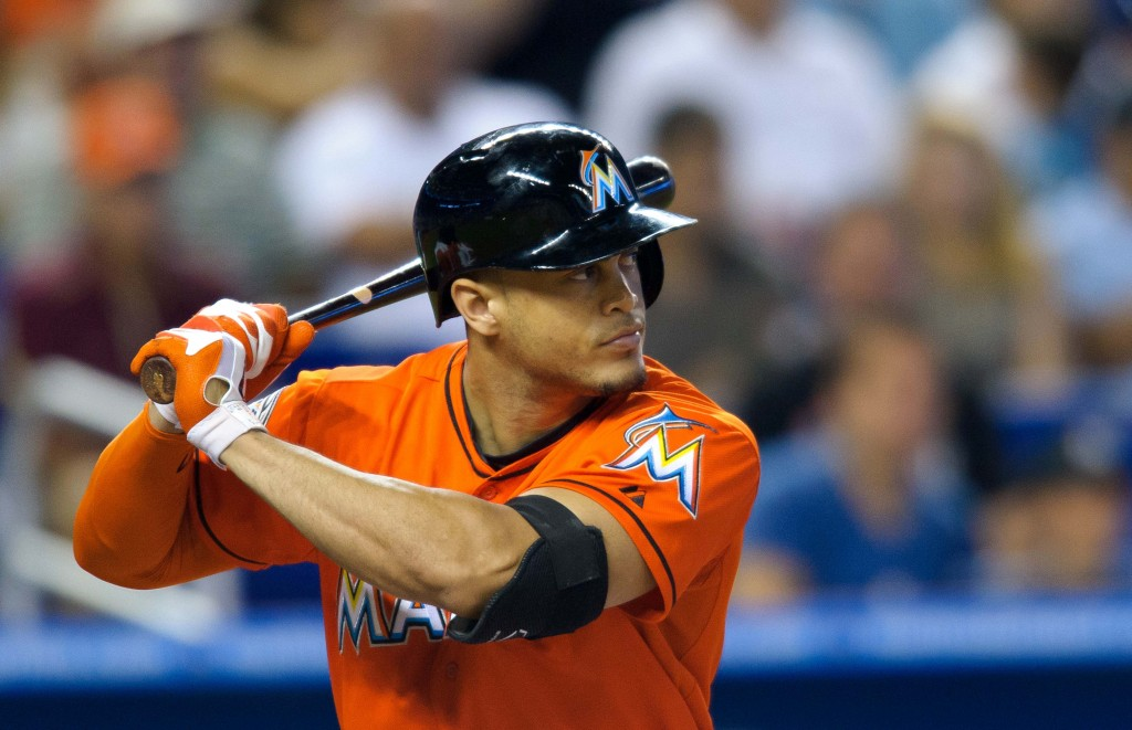 the Marlins sexy baseball player High Quality WallpapersWallpaper 1024x661