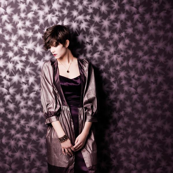 50+ Wallpaper Direct UK on WallpaperSafari