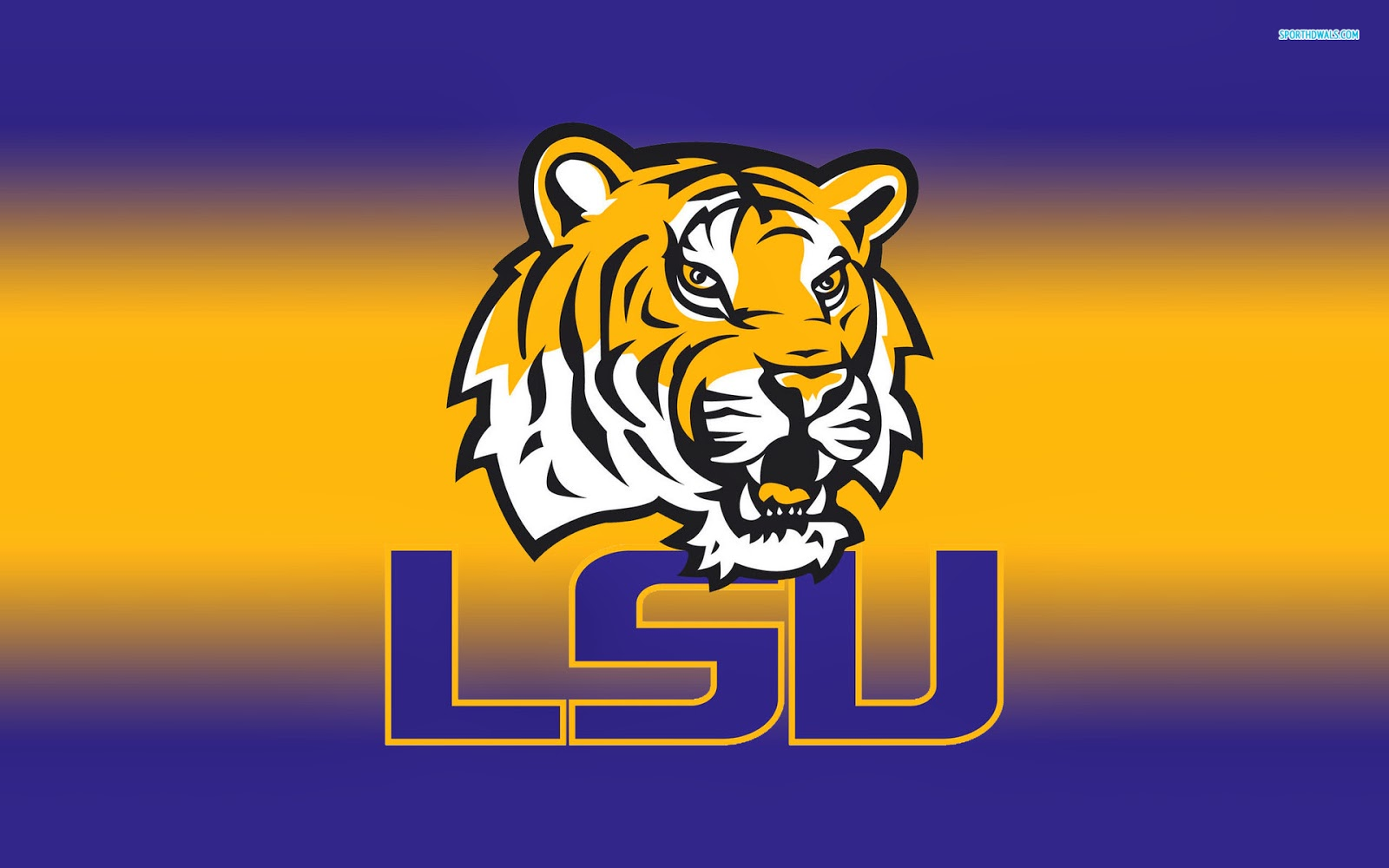 lsu football wallpaper - beautiful desktop wallpapers 2014