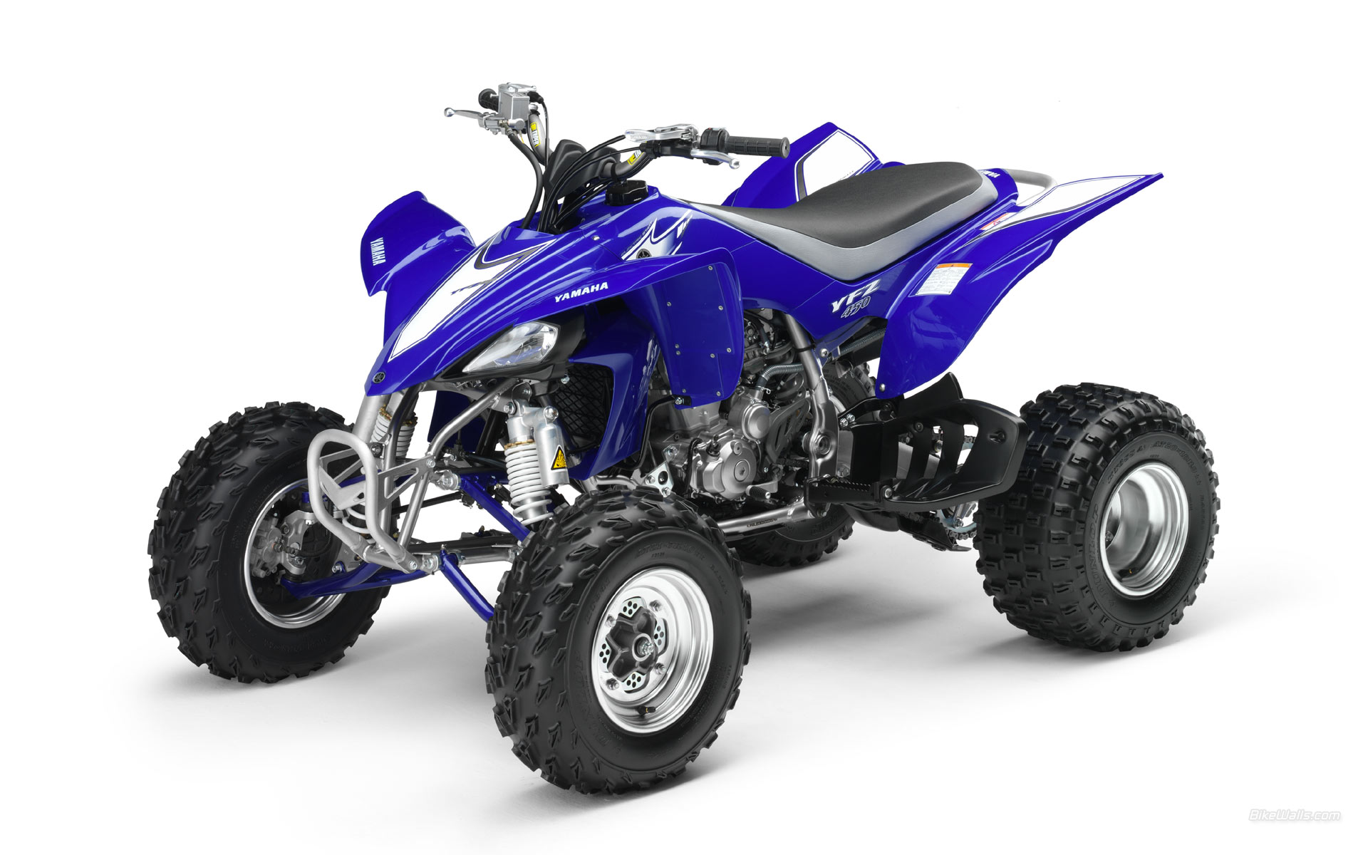 Yamaha Atv Wallpaper 7121 Hd Wallpapers in Bikes   Imagescicom 1920x1200