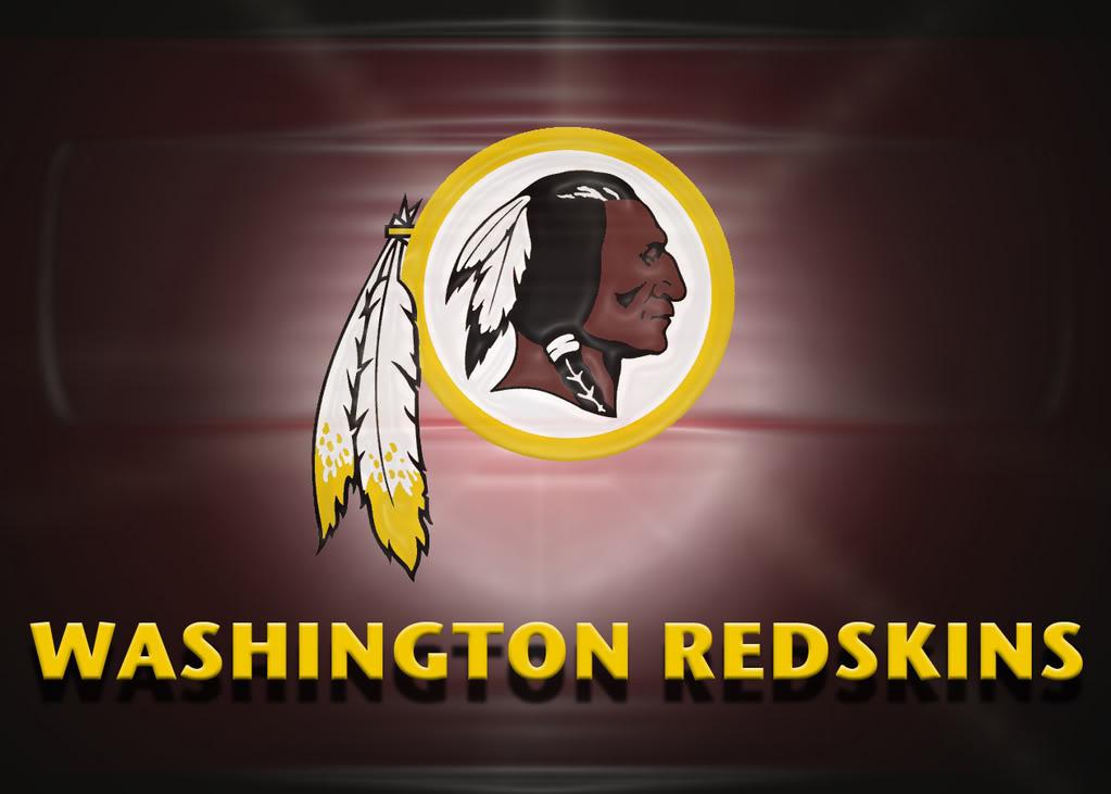 Washington Redskins wallpapers   Page 11   Washington Redskins 1023x731