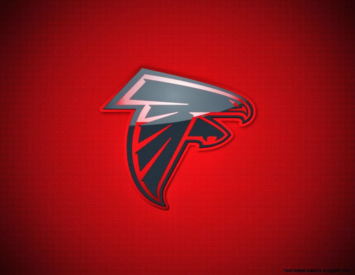 Atlanta Falcons Wallpapers Hd: Atlanta Falcons HD Wallpapers
