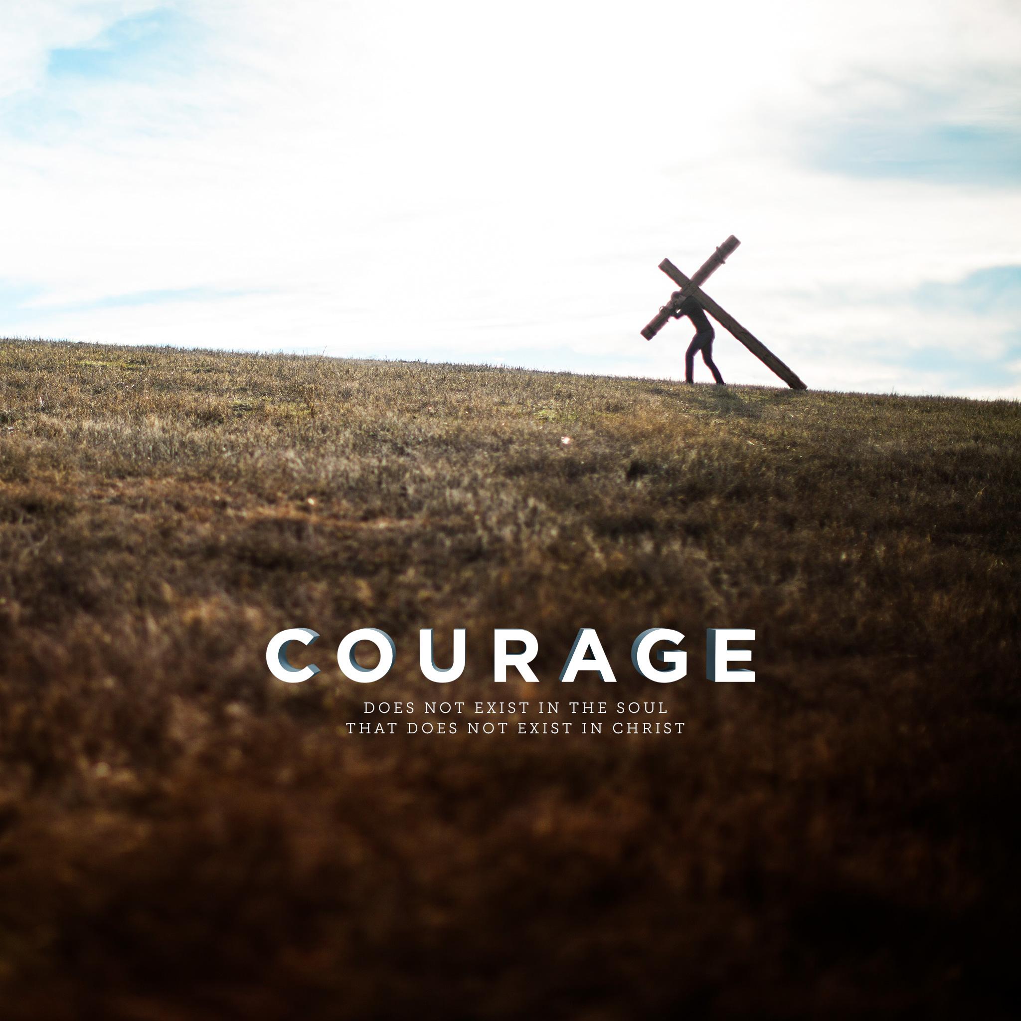 [76+] Courage Wallpaper On WallpaperSafari