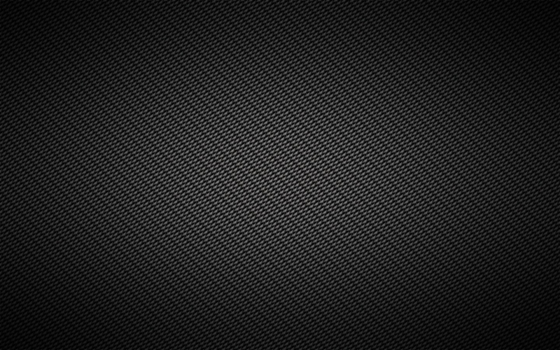 Category Abstract Hd Wallpapers Subcategory Textures Hd Wallpapers 800x500