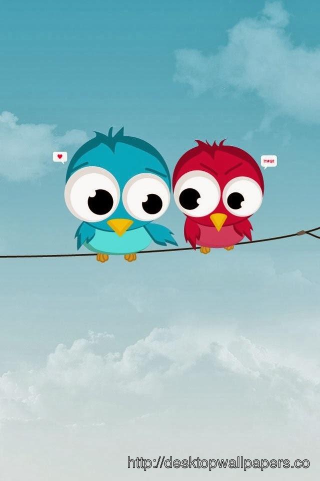 Tweety Bird Wallpaper Free Download - WallpaperSafari
