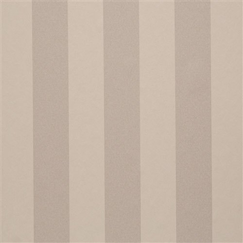 Top 5 Striped Wallpapers for Your Hallway 500x500