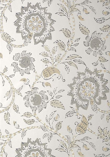 Collection Fromthibaut Fall Fall 2014 Sevita Wallpapers Homeward 420x600