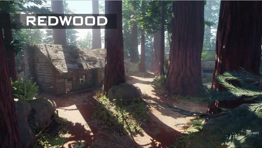 CoD BO3   Weitere Multiplayer Map Redwood vorgestellt bo3fridays 851x481
